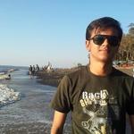 Pushpesh's avatar