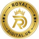Royal D.