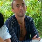 Oleksandr S.