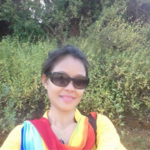 Banashree D.