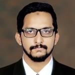 Muhammad Faisal S.