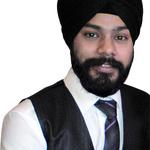 Manpreet Singh S.