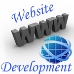 WordPress , Joomla, Magento, OsCommerse, Zen Cart D.