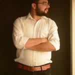 Ahmad Bilal K.