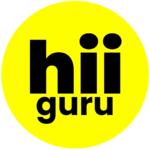 HiiGuru