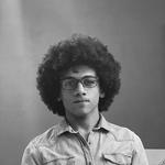 Alaa M.'s avatar