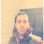 Khodor Shatila