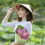 Lộc's avatar