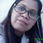 Mariel A.