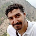 Khedimallah's avatar