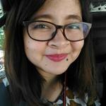 Philline Isabel Amado