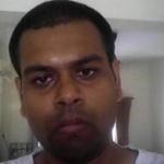 Saurav D.