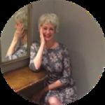Jane C.'s avatar