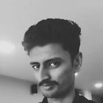 Siddharth J.