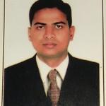 Amar Yadav