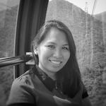 Eunice Jann A.'s avatar