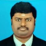 Prabhakaran R