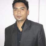 Rahul. A