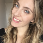 Caeley E.'s avatar