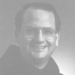 Peder H.