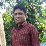 MD I.'s avatar