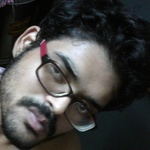 Rupam M.