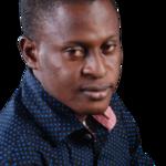 Oladejo's avatar