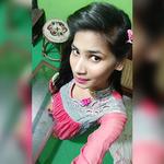 Sawera