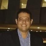 Igor L.'s avatar