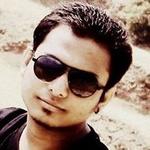 Vineeth N.