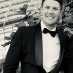 Daniel W.'s avatar