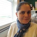 Samantha J.'s avatar