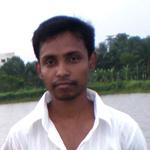 Md. Shafiul I.