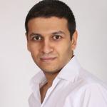 Elshan G.'s avatar