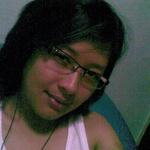 Maureen Abegail M.
