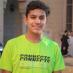 Adham M.'s avatar