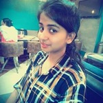 Arzoo S.