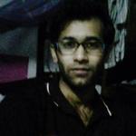 Md. Jahid H.