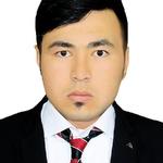 Amirhossein H.'s avatar