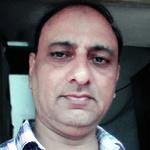Khurram's avatar