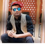 Mayank V.