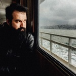 Mehmet Bilal Tezer