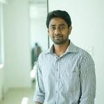 Jeyachandran