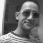 Edward Rico M. T.