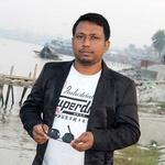 Prodip Kumar's avatar
