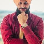 Pardeep Singh
