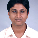 Anil E.
