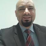 Sameh S.'s avatar