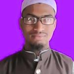 Md Rahmat