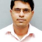 Ranjith Kumar P.